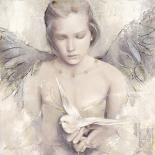 Reverie d'ange