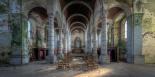 Church of Decay III