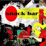 Snack Bar III