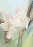 Fleurs Printani?res II