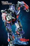 Transformers - 2 optimus