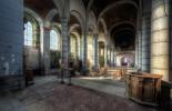 Church of Decay II