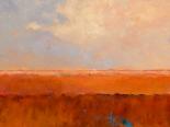 Endless Landscape