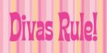 Divas Rule
