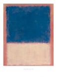 No. 203, 1954
