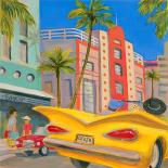 Cruz 'N' Miami