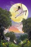 Fairy - Dance Of The Moon