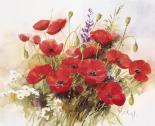 Flower composition III