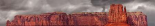 Moab Pano