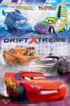 Cars - drift extreme