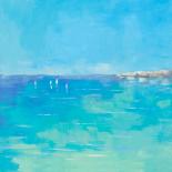Méditerranée II