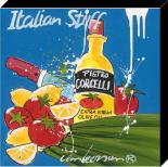Italian stuff