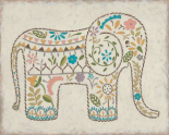 Laurels Elephant I