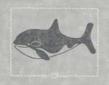 Whale of a Tale II