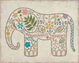 Laurels Elephant II