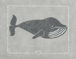 Whale of a Tale III
